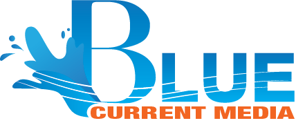 Blue Current Media